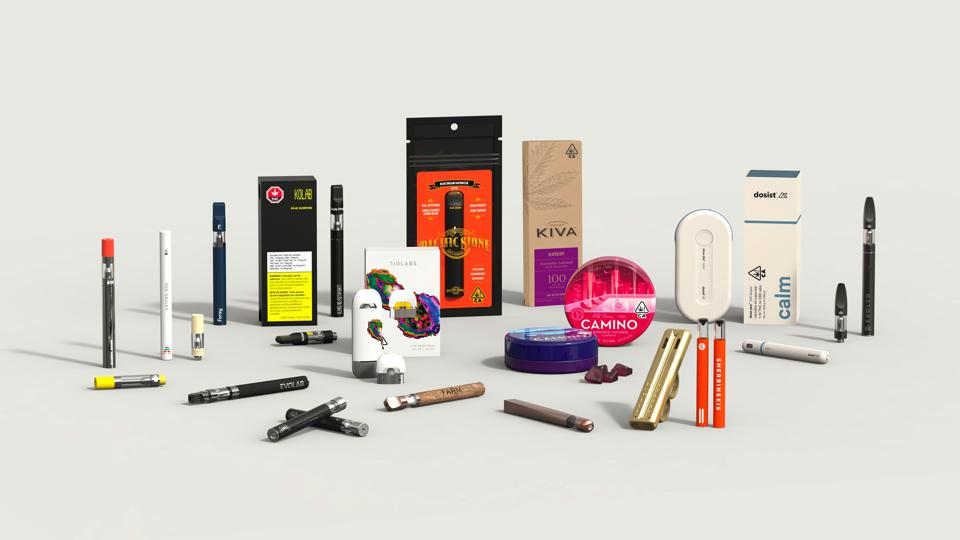 14th round product line-up