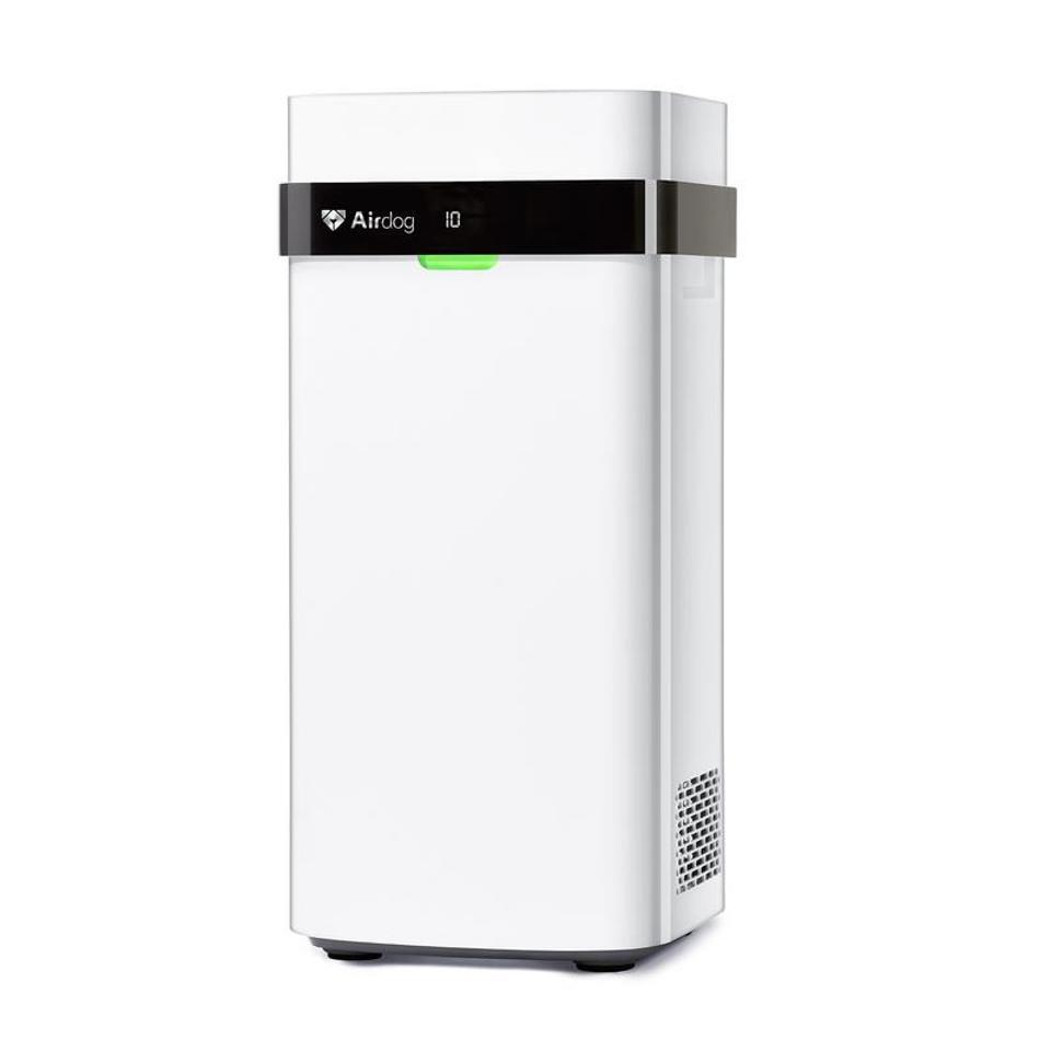 Airdog air purifier