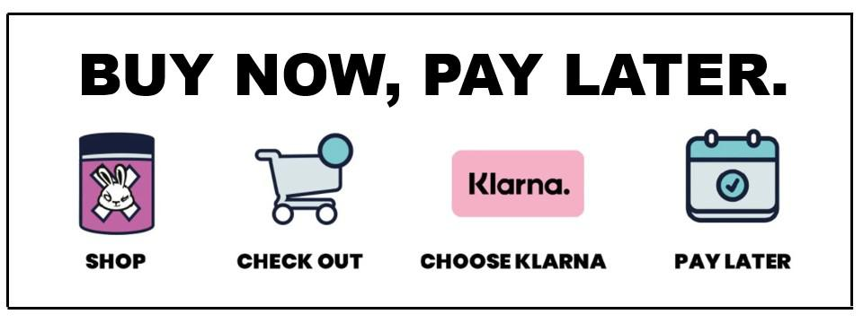 Global online players like Afterpay, Klarna, and Affirm offer a credit card alternative.