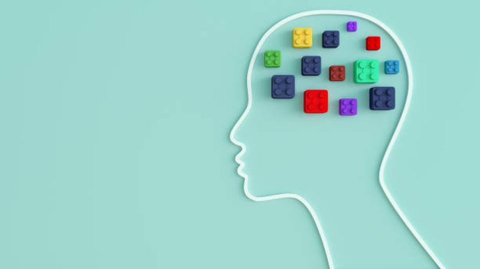 Neuromarketing has been a growing industry over the past few years.