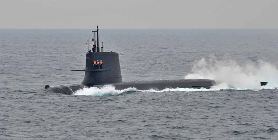 JAPAN-MILITARY-NAVY-REVIEW