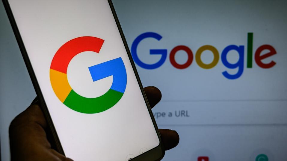Google Brings 'Kormo Jobs' App To India