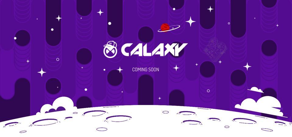 Calaxy