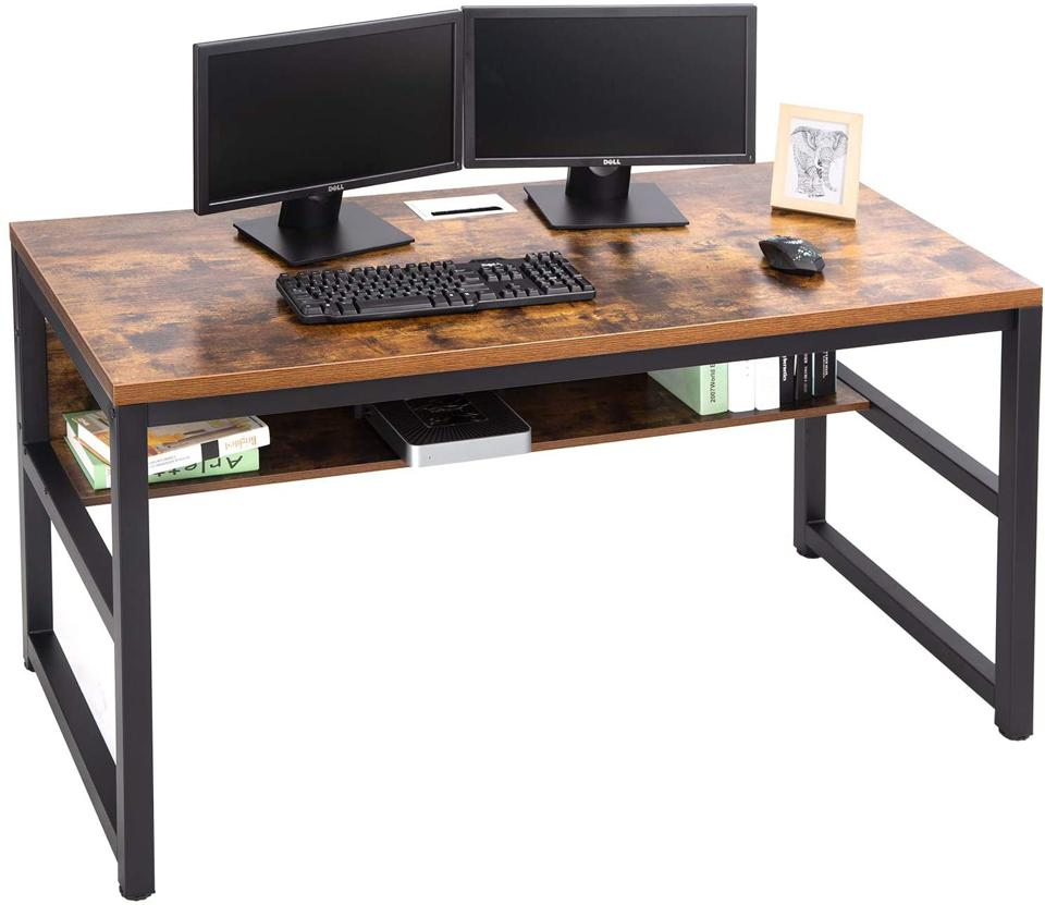 TOPSKY CT-8025 Computer Desk