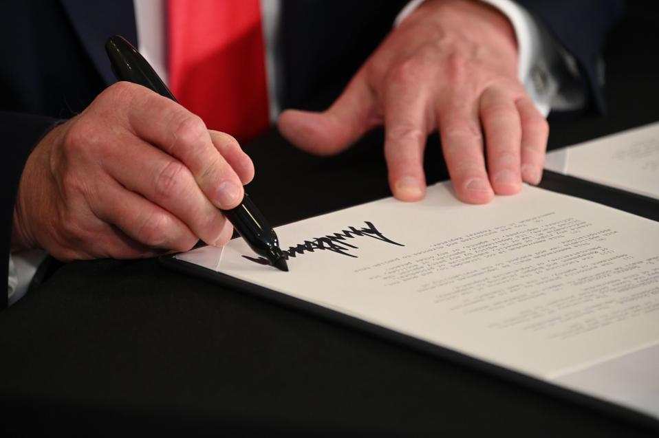 $1.5 trillion stimulus deal