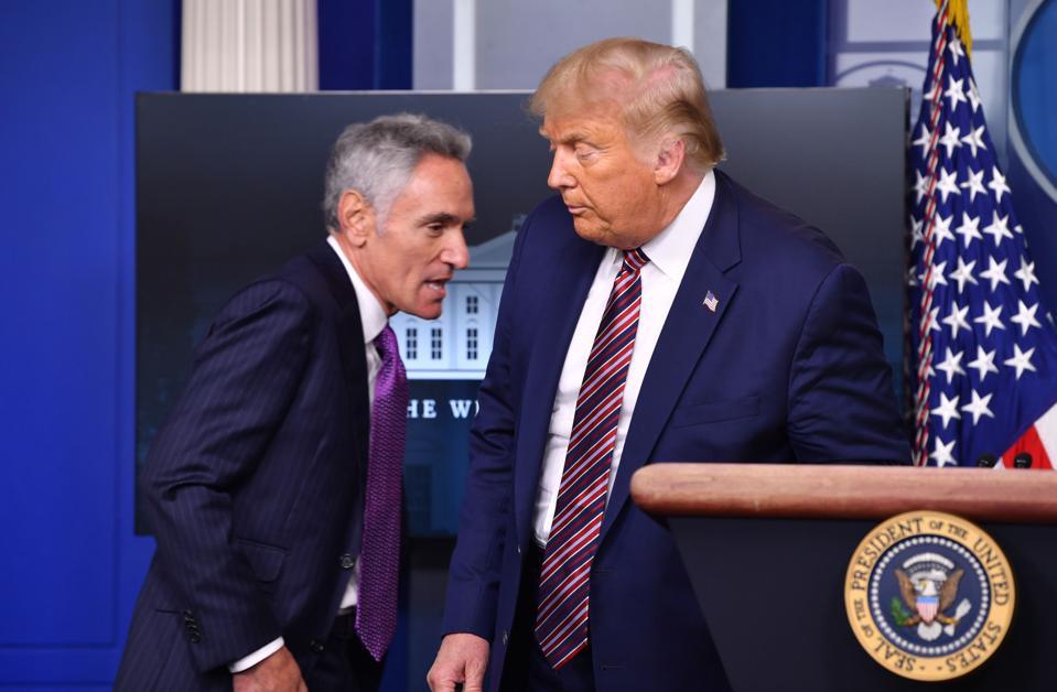 US-POLITICS-TRUMP-briefing