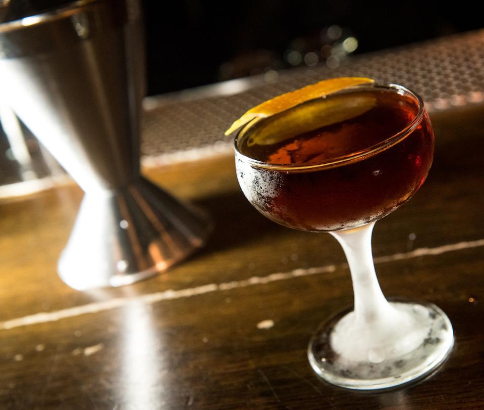 Jackson Cannon_Goodnight Irene_Best Whiskey Cocktails_02