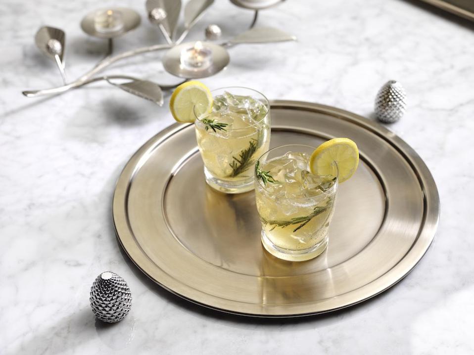 Gleason_Best Whiskey Cocktails_01