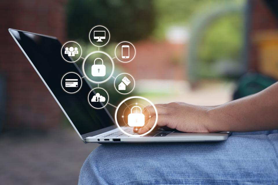 Education's Urgent Need For Better Endpoint Security