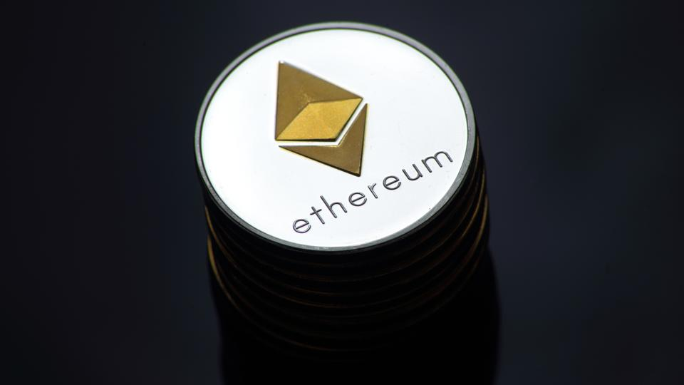 Crypto Stimulus: How Ethereum Based Uniswap Gave All Its Users Nearly $1,200