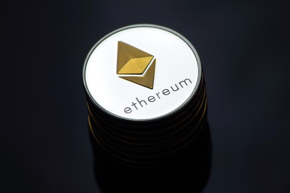 ethereum uniswap