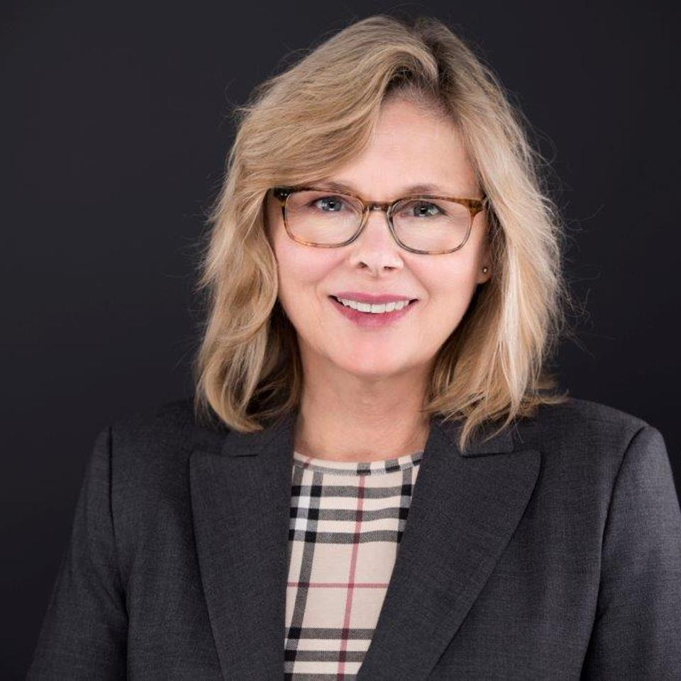 Debra Brede, Top RIA, D.K. Brede Investment Mgmt Company