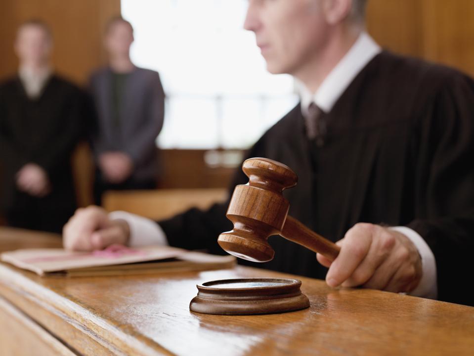 Bankruptcy student loan judge
