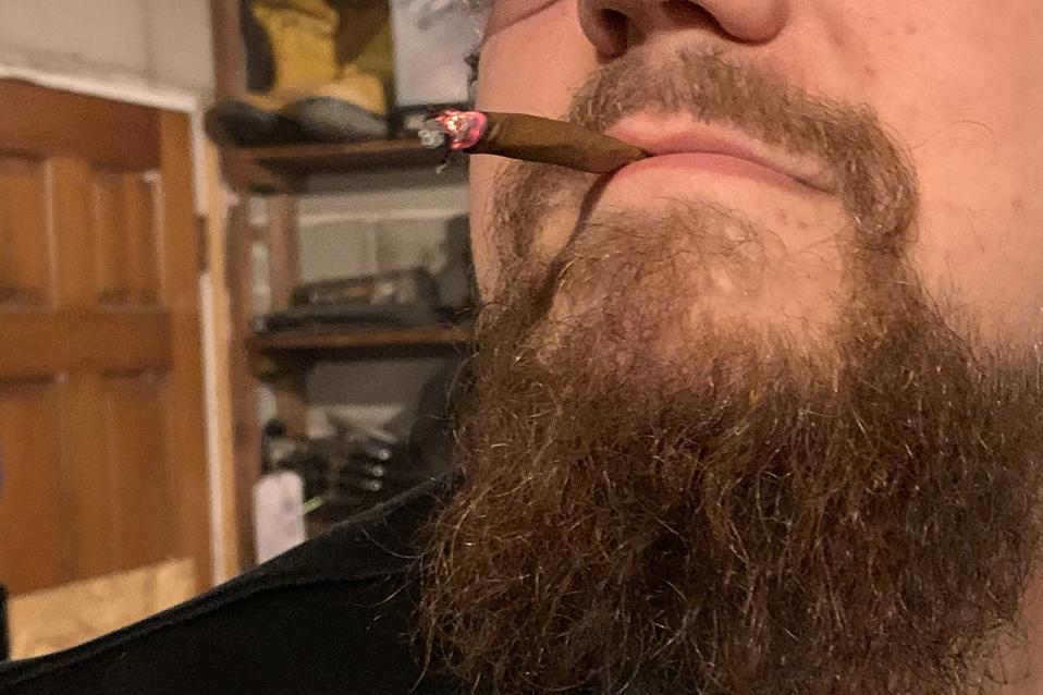 Marijuana Legalization In Illinois