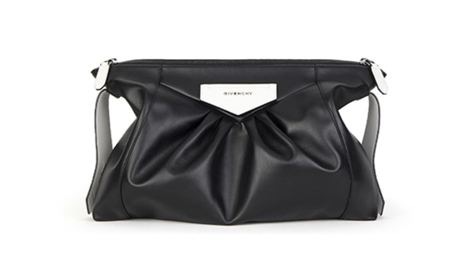 Givenchy Antigona Soft Bag