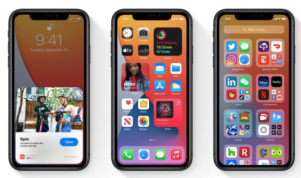 Apple, Apple iOS 14, ios 14.3, Apple iOS 14 upgrade, iPhone iOS 14 upgrade, new iOS update, iOS 14 problem,
