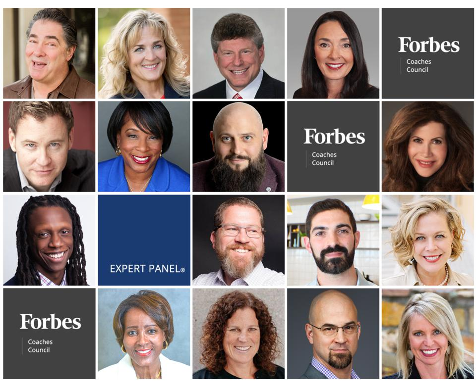 Forbes Coaches Council members share advice on boosting profits and revenue.