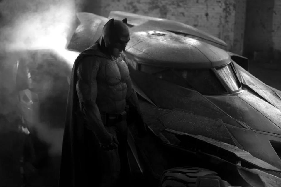 The Dark Knights Return Why Multiple Batman Interpretations Can Coexist