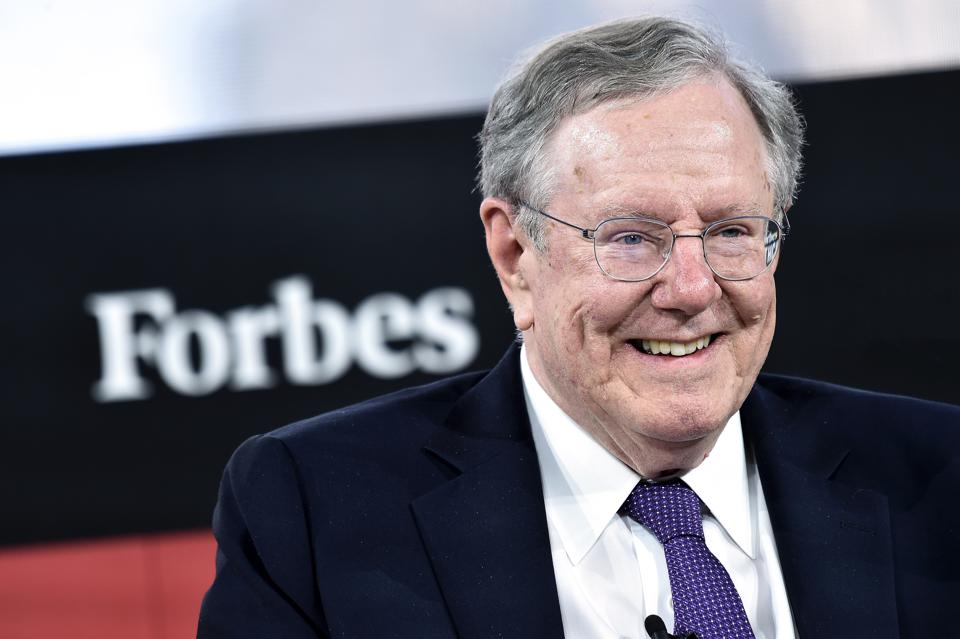 2019 Forbes Healthcare Summit
