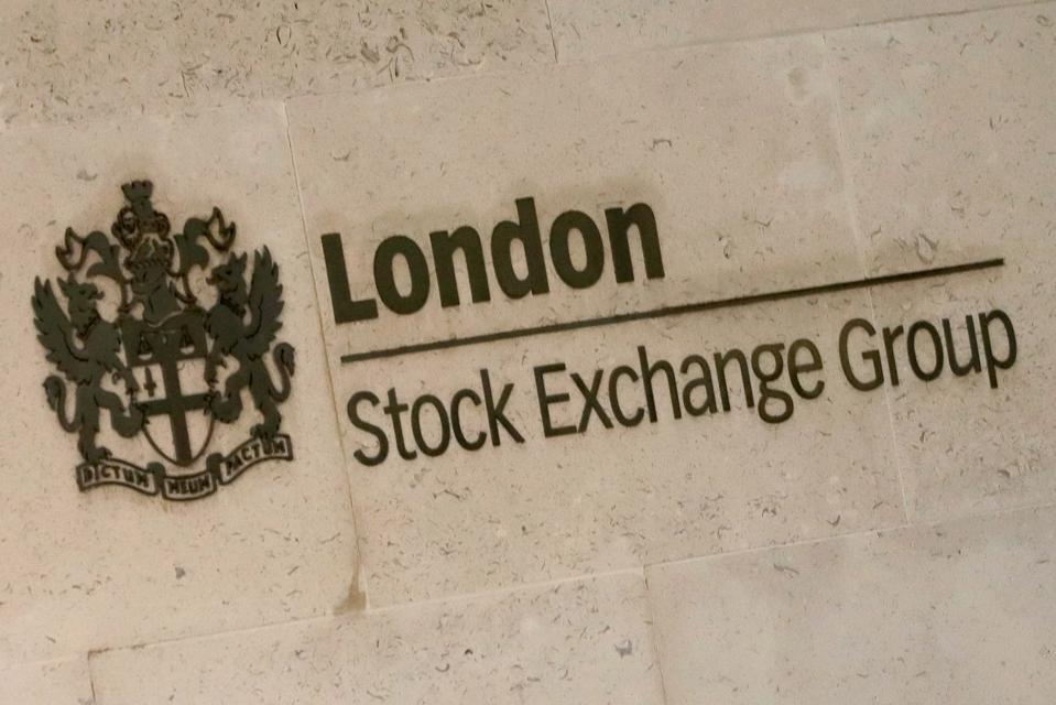 BRITAIN-LONDON-STOCKS