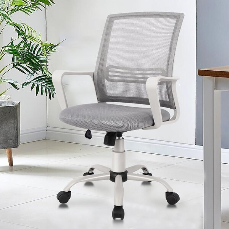 Alori Conference Chair