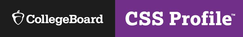 College Board CSS Profile Logo