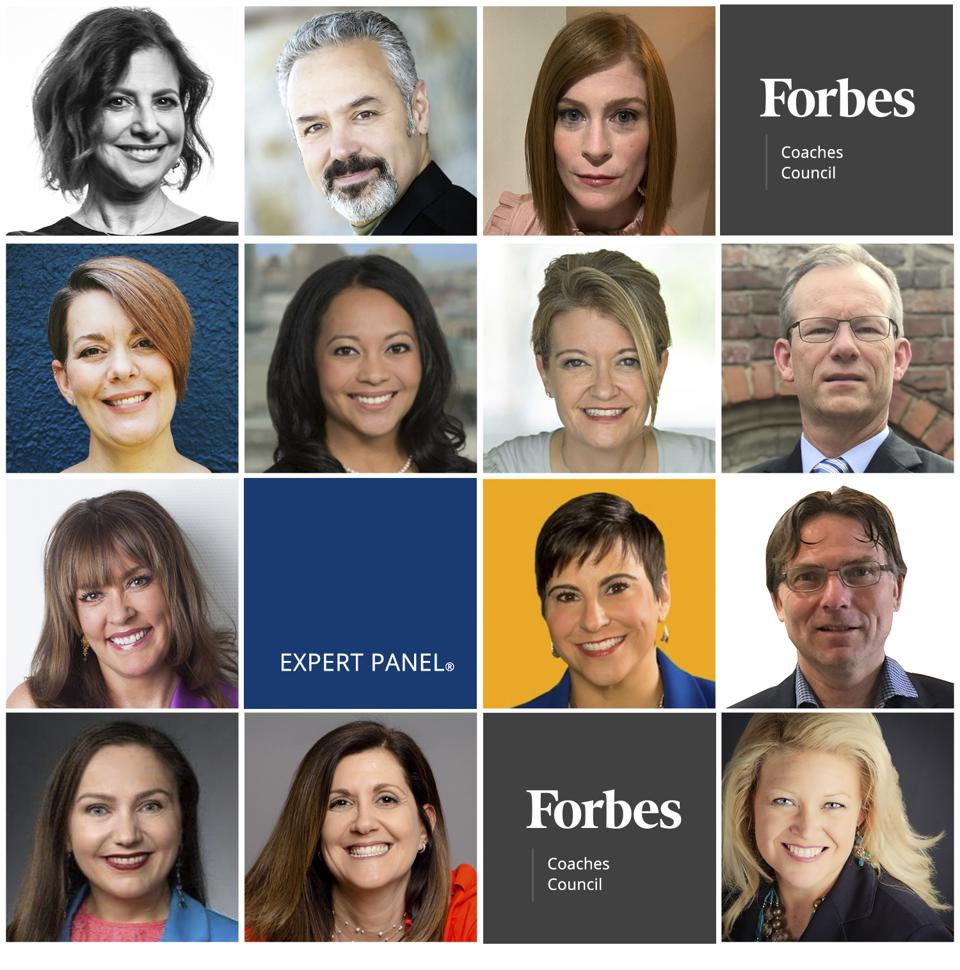 Forbes Coaches Council members give advice on how to beat loneliness.