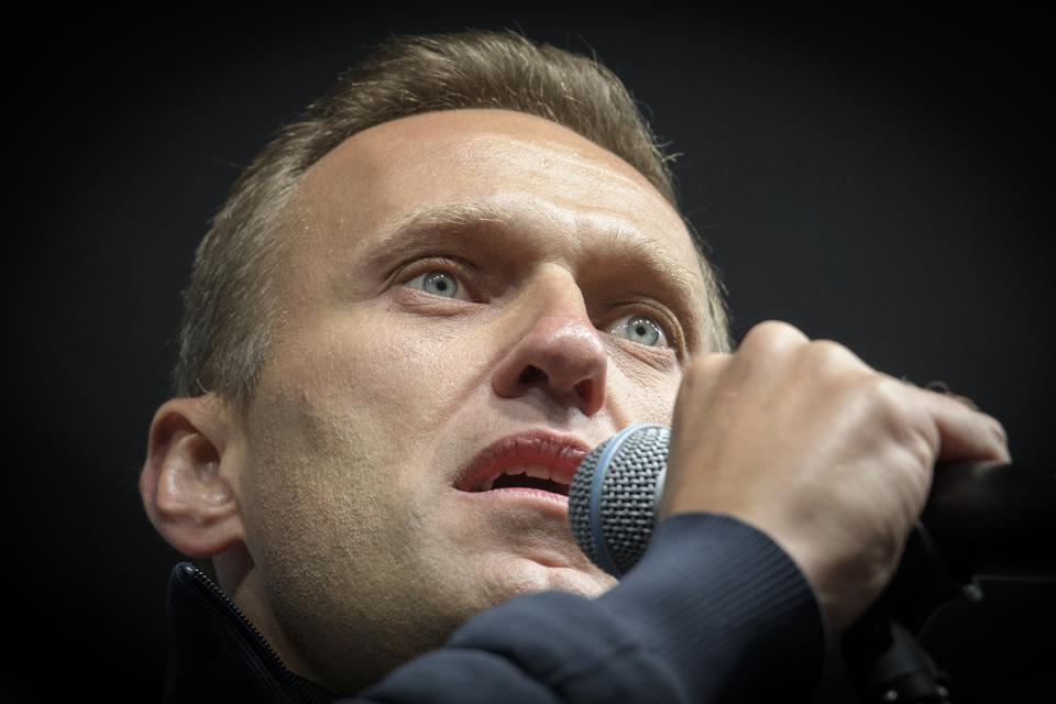 RUSSIA-OPPOSITION-PROTEST-POLITICS