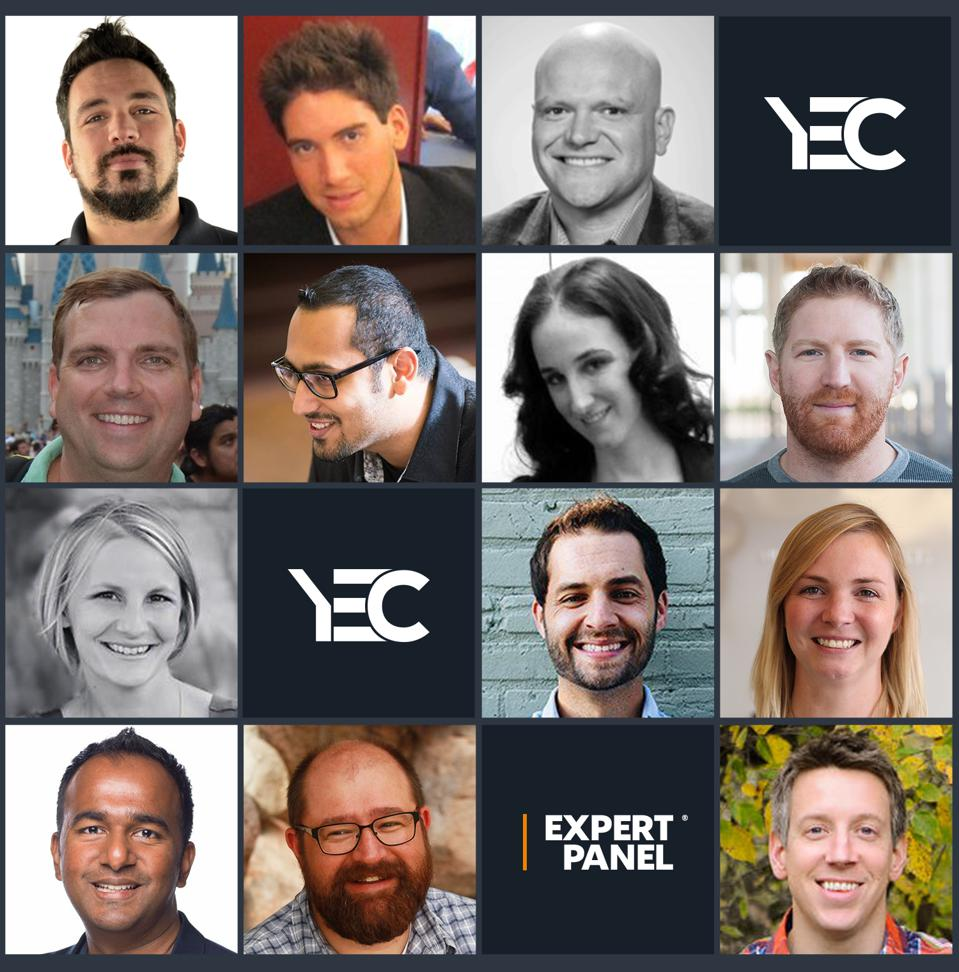 960x0 - 13 Expert-Recommended Tricks For Accelerating Your Online Growth