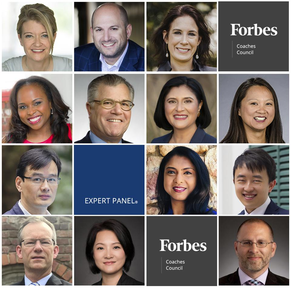 Forbes Coaches Council members advise on keeping up with customer needs.