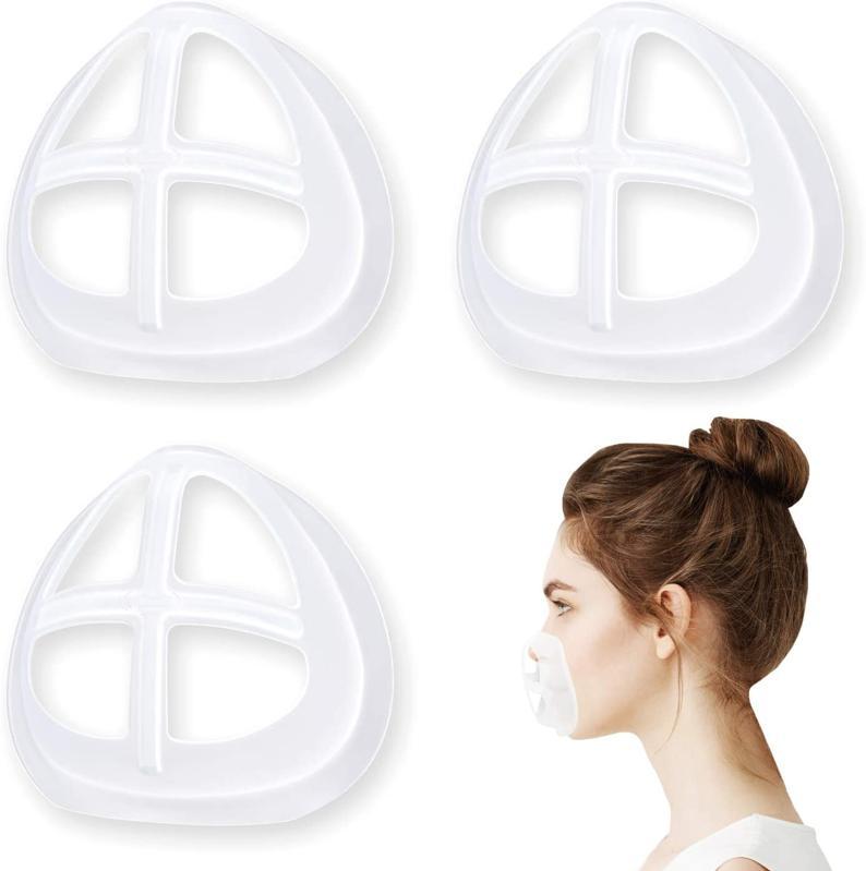 Anesidora Face Mask Inner Support Frame