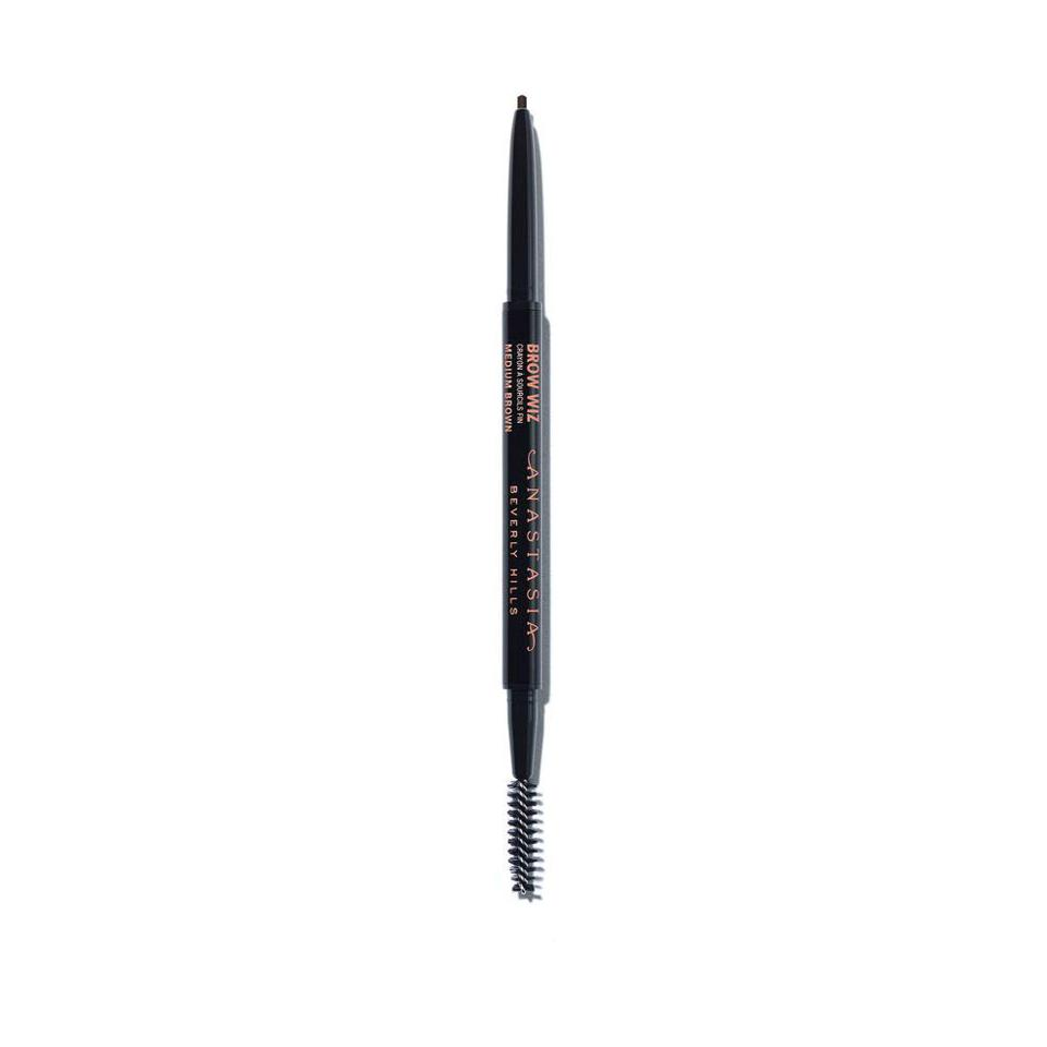 Best Beauty Products on Amazon: Anastasia Beverly Hills Brow Whiz