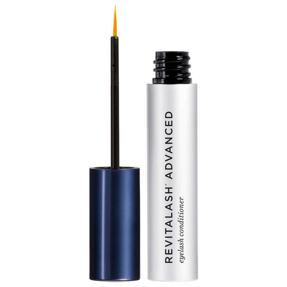 Best Beauty Products on Amazon: Revitalash Advanced Eyelash Serum