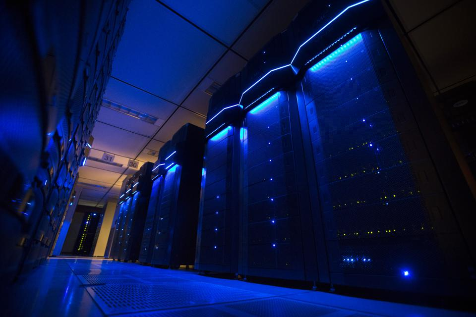 Infrastructure Power Grid Cyberattacks