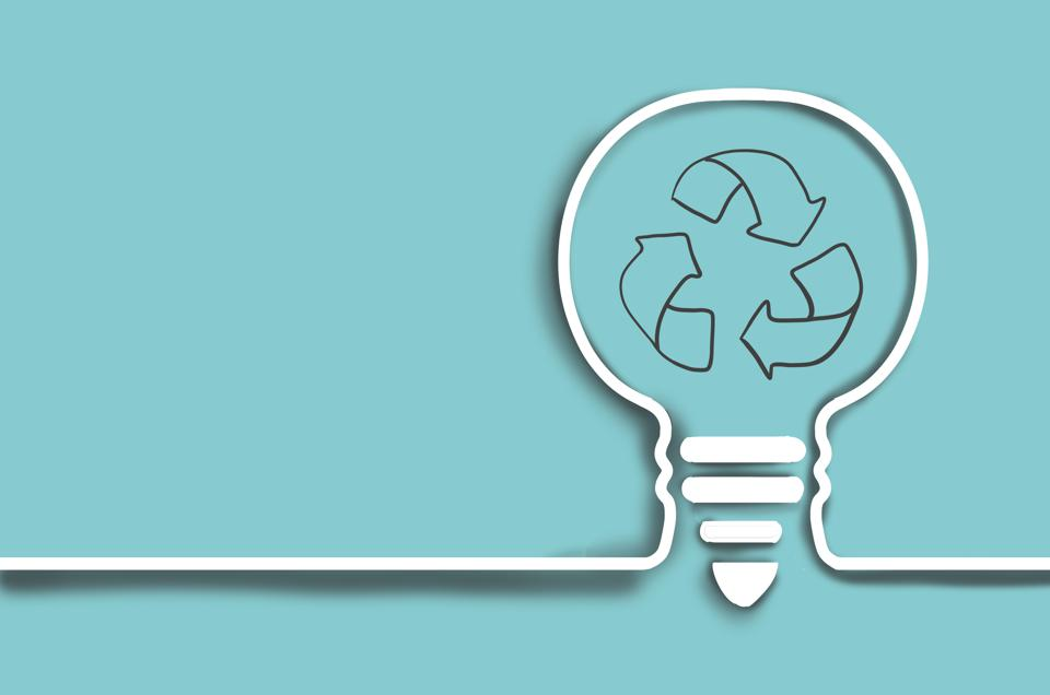 Council Post How Business Leaders Can Rethink Redesign And Reimagine Recycling