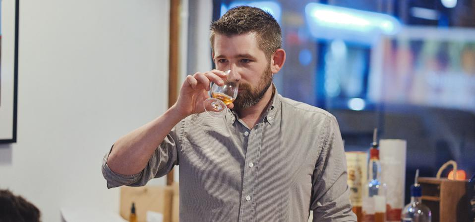 English whisky whiskey festival single malt