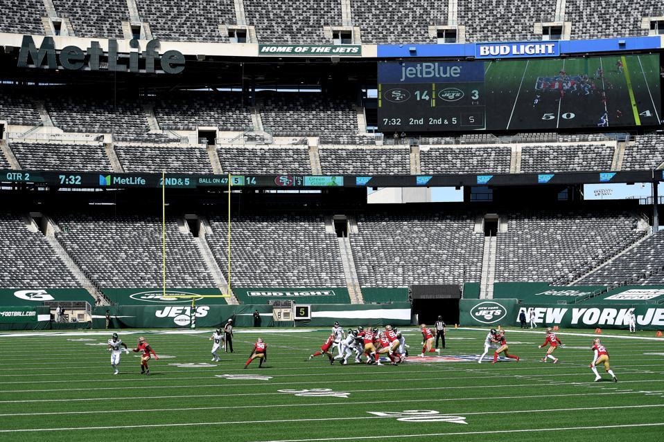 MetLife Stadium turf, 49ers.