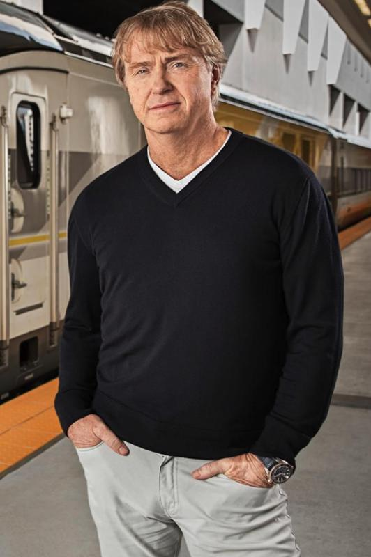 Brightline-Bonds-LA-To-Vegas-Train