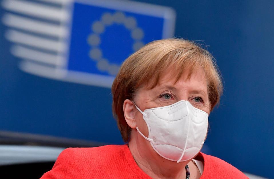 BELGIUM-EU-SUMMIT-DIPLOMACY-POLITICS