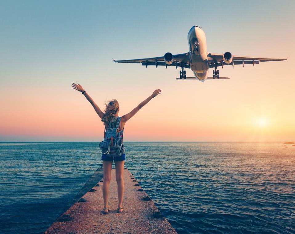 solo women travel female travel