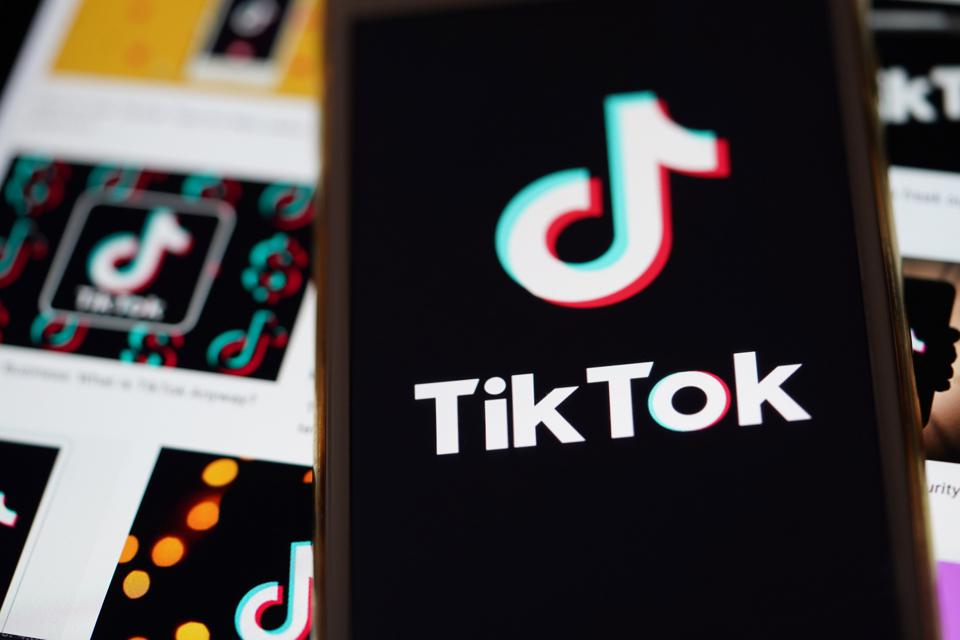 Xinhua Headlines: TikTok submits proposal to U.S. authorities to resolve security concerns