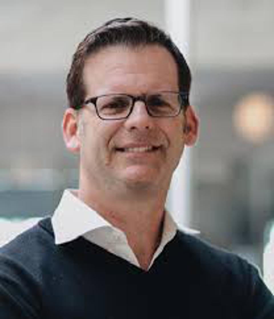John Kelly, CEO Zehreach, retailing, advertising, Covid