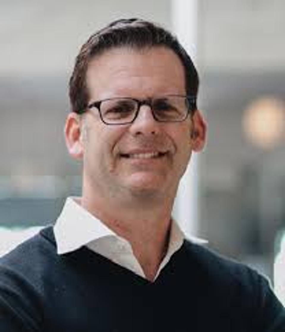 John Kelly, CEO Zehreach, retailing, advertising, Covid