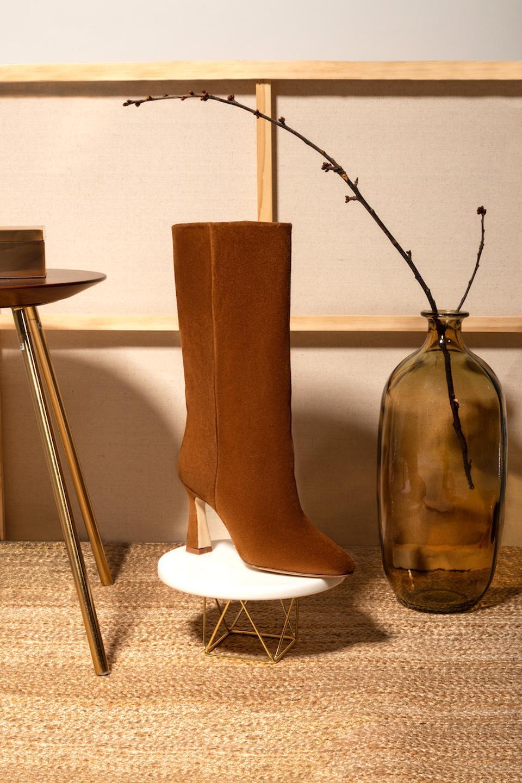 slow fashion, luxury shoes