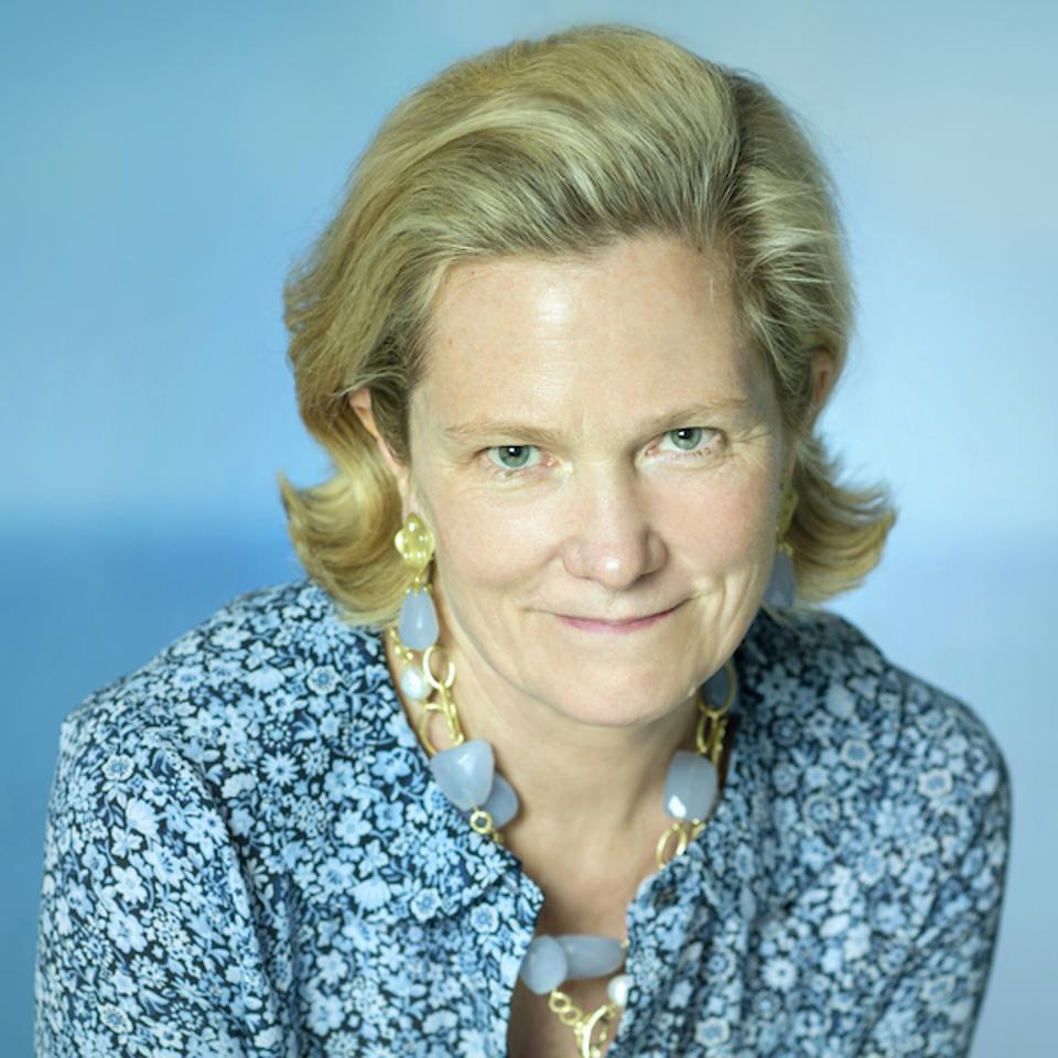 Deborah Quazzo, managing partner, GSV Ventures