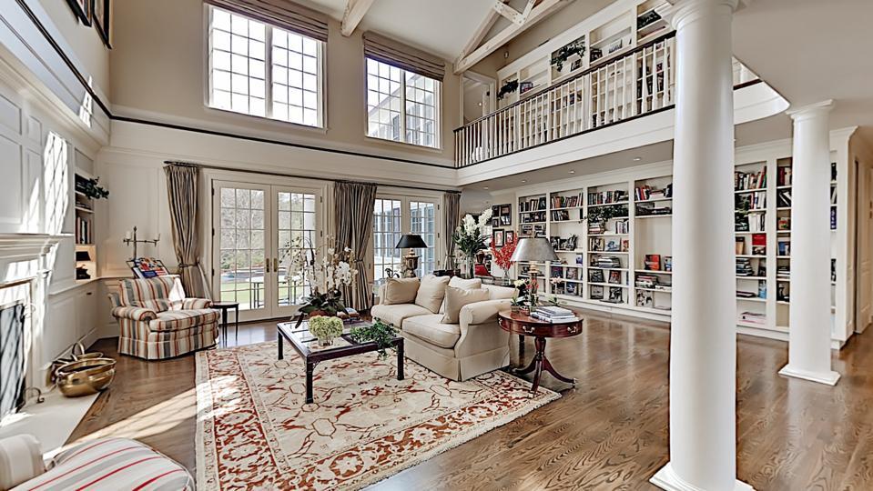 Rental property in Cape Cod, Massachusetts