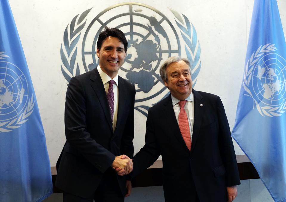 UN-CANADA-DIPLOMACY