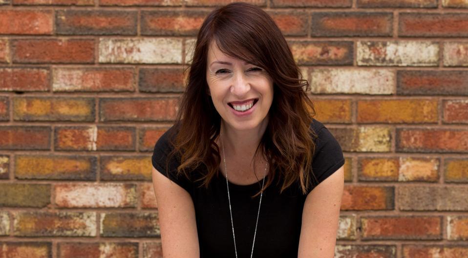 Sarah Townsend, Founder, Sarah Townsend Editorial.