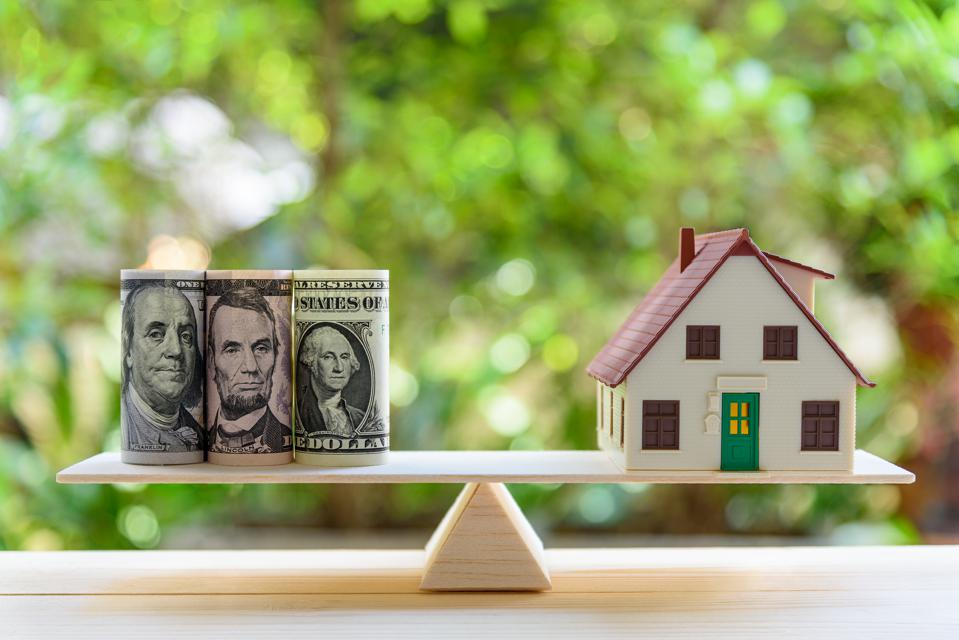 HUD could improve the HECM Reverse Mortgage Program with a few simple rule changes