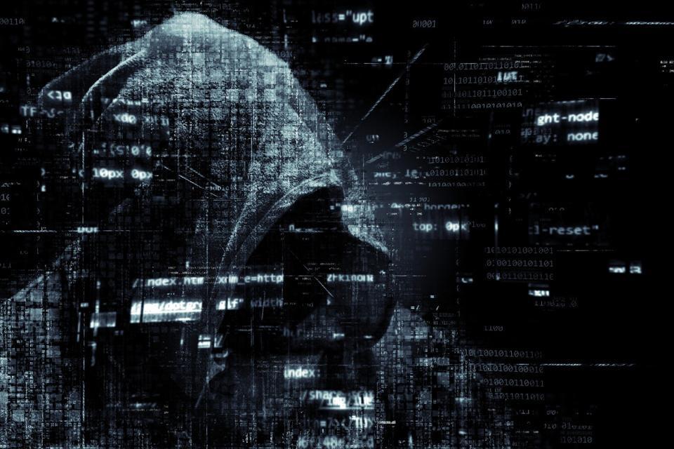 DeFi CyberCrime